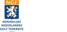 Koninklijke Nederlandse Golf Federatie