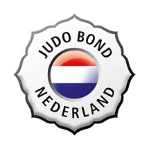 Judobond Nederland