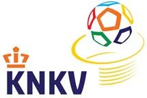 Koninklijke Nederlandse Korfbal Bond