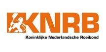 Koninklijke Nederlandse Roei Bond