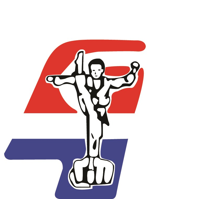 Taekwondo bij Taekwondo Bond NL