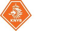 Koninklijke  Nederlandse Voetbal Bond G-voetbal