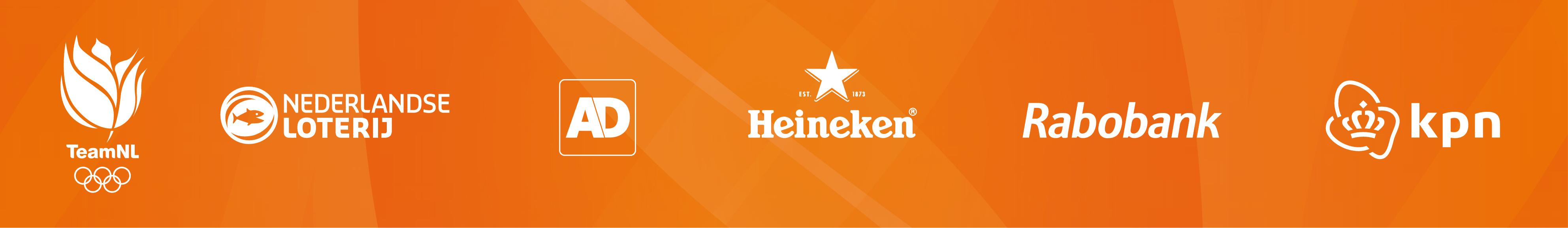 Banner Team NL