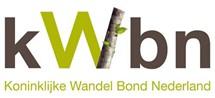 Koninklijke Wandel Bond Nederland