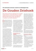 Docent-IMG