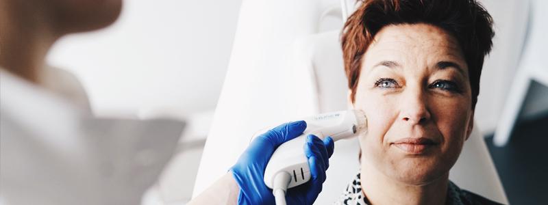 wat kost een laserbehandeling