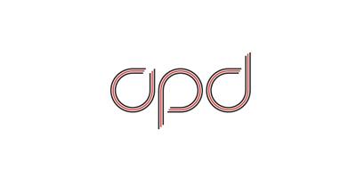 APD Doetinchem