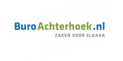 Logo Buroachterhoek