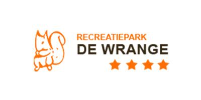 Camping de Wrange