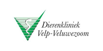 Logo Dierenkliniek Velp