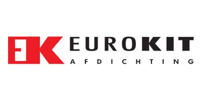 Logo Eurokit