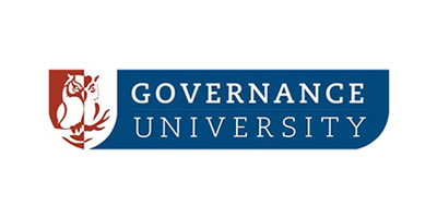Logo Governance University