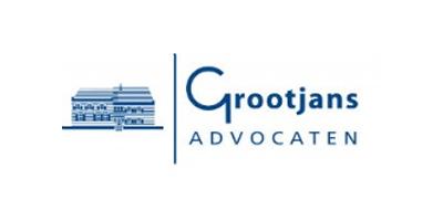 Grootjans Advocaten