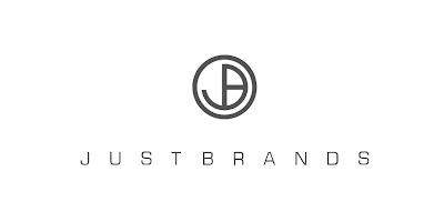 Logo Just Brands