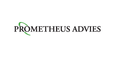 Prometheus Advies