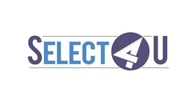 Logo Select4U