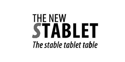 Logo Stablet