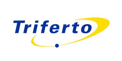 Triferto