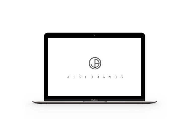 Macbook Justbrands