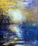 clair de lune 1