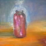 geest uit de fles