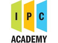 IPC Academy afbeelding nieuwsbericht