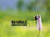 IPC organiseert Nationale Biodiversiteitsdag afbeelding nieuwsbericht