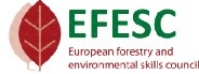 Nationaal agentschap ECC schept duidelijkheid over Europees zaagbewijs afbeelding nieuwsbericht