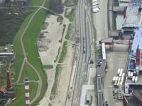 Ingenieursbureau Gemeente Rotterdam geschoold over Wet natuurbescherming afbeelding nieuwsbericht
