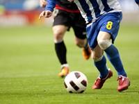 Een veilige sportvloer voor spelers én milieu afbeelding nieuwsbericht