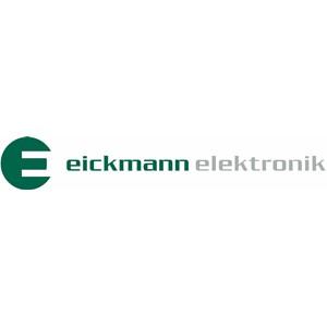Eickmann