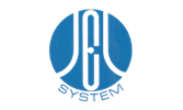 J2-serie