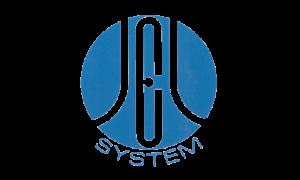 JEL-System