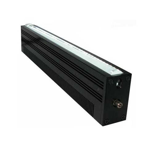 FHLN-Si300