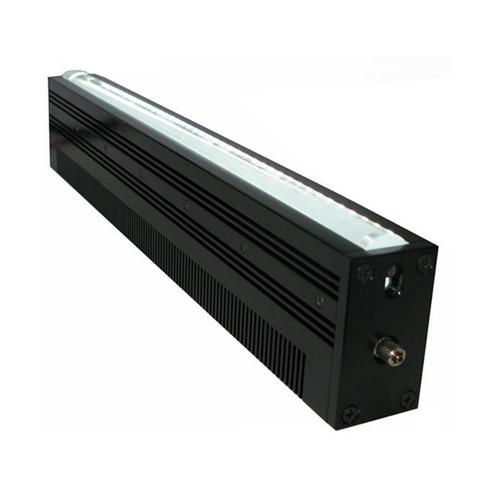 FHLN-Si400