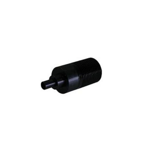 FHLV-Si27N2-UV