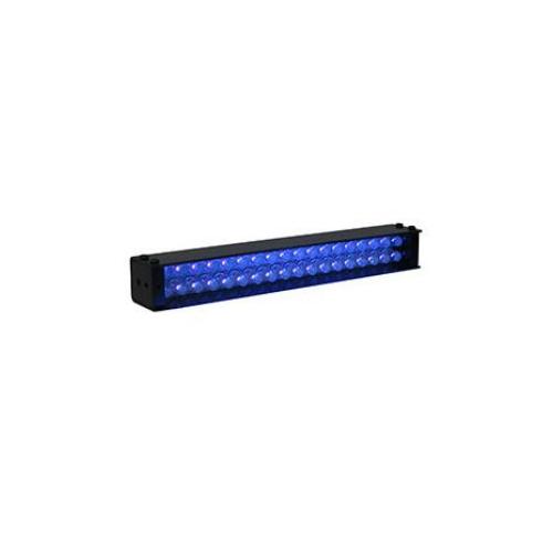 FLDL-i120x15-UV