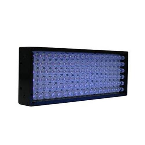 FLDL-i120x40-UV