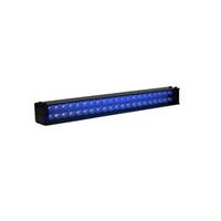 FLDL-i150x15-UV