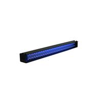 FLDL-i180x15-UV