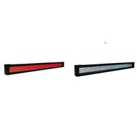 FLDL-i300x15-15V&20V