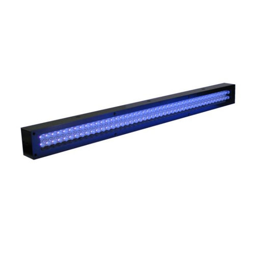 FLDL-i300x15-UV