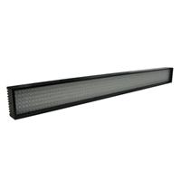 FLDL-i600x50-5