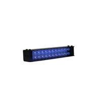 FLDL-i86x15-UV