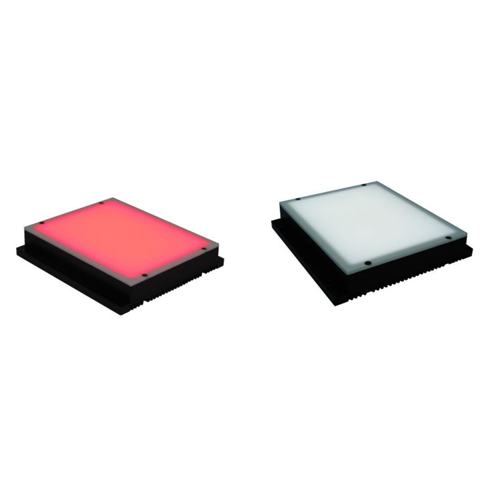 FLDL-TP-Si100x80