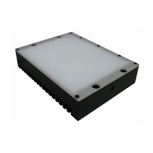 FLDL-TP-Si100x80C