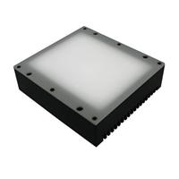 FLDL-TP-Si100x80-IP67