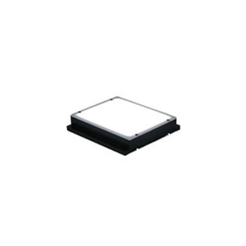 FLDL-TP-Si100x80-P4