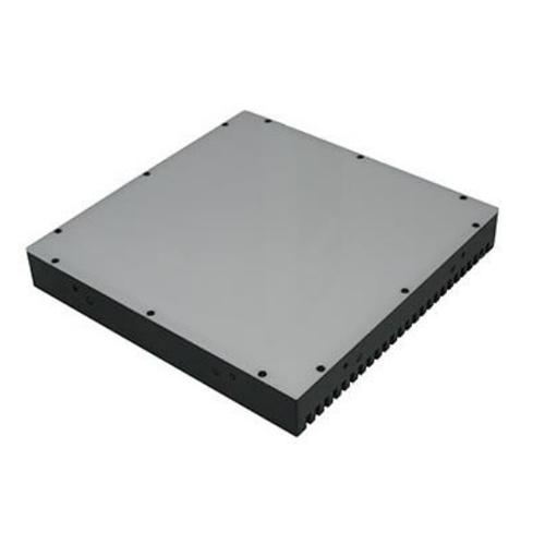 FLDL-TP-Si160