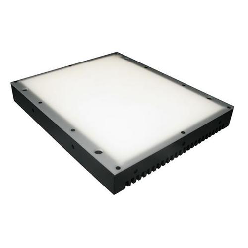 FLDL-TP-Si180x140